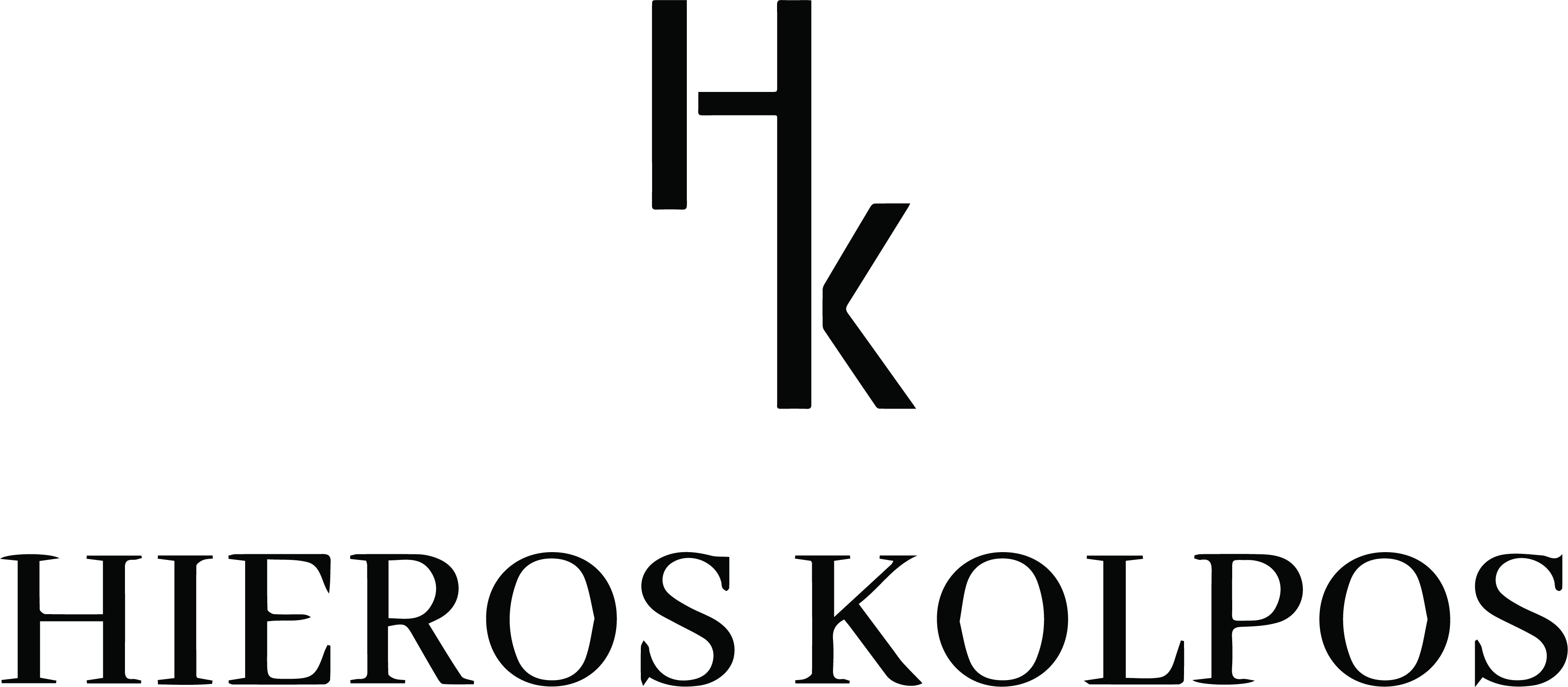 Hieros Kolpos